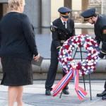 Norvegia inaugurează un centru ce amintește de masacrele comise de Breivik