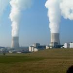 Presa belgiană: Frații El Bakraoui ar fi avut inițial drept ținte centralele nucleare din Belgia