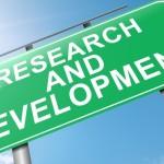 Ce țări cheltuiesc cei mai mulți bani pe cercetare și dezvoltare. Pe ce loc se află România