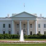 Întregul Senat al SUA, chemat la Casa Albă pentru o reuniune despre Coreea de Nord