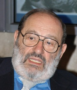 Umberto_Eco_wikipedia