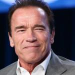 """Arnold Schwarzenegger ia atitudine față de cazul leului Cecil, ucis cu brutalitate: Donați pentru salvarea """"pisicilor mari"""""""