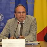 35 de secţii de votare vor fi deschise în R. Moldova pentru alegerile parlamentare din România