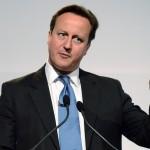 BREXIT: David Cameron dorește să limiteze până la 13 ani ajutoarele sociale pentru muncitorii proveniți din UE