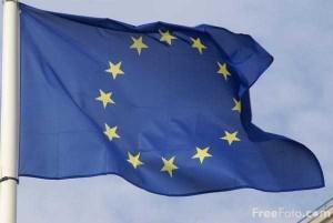 rp_eu-flag5-300x201.jpg