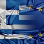 """Summit european pe tema Greciei, azi (7 iulie), ora 18.00. Juncker: """"Îmi doresc să evit un Grexit"""""""