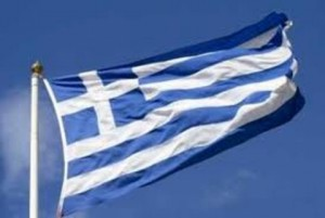 rp_greece-flag-300x201.jpg
