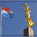 Luxemburg preia președinția rotativă a Consiliului UE. Ministrul de externe luxemburghez: Voi vorbi cu germanii și cu francezii pentru a depăși blocajul aderării României la Schengen