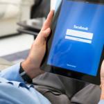 Statistică Facebrands.ro: 8,3 milioane de români au cont de Facebook