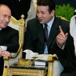 Rusia lansează acuzaţii la adresa Arabiei Saudite