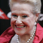 Președinta Parlamentului australian a demisionat după ce s-a aflat că a utilizat bani publici în scop personal