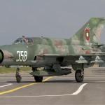 Bulgaria va desfășura exerciții militare în apropierea graniței cu Macedonia