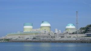 Nuclear_Powerplant wikipedia