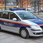 Risc de atac terorist. Măsuri sporite de securitate la Viena