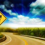 Călătorești în UE? Descarcă aici aplicația pusă la dispoziție pentru siguranță rutieră