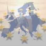 Terorismul în Europa: Integrarea și valorile europene, în pericol. De ce are nevoie Uniunea Europeană