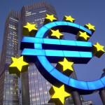 SONDAJ. Românii, cei mai optimiști europeni față de moneda euro. Cât de informați suntem