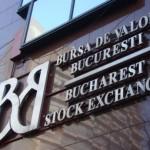 Bursa de la Shanghai a scăzut din nou. Piețele europene dau semne de revenire
