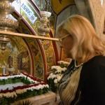 Corina Crețu: Proiectul de reabilitare a Mănăstirii Putna – un exemplu cum trebuie cheltuiți banii europeni