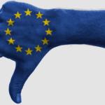 STUDIU: Cetățenii europeni, nemulțumiți de modul în care UE gestionează crizele. Ce țări vor să dea UE mai multă putere