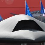 Comisia Europeană dorește implementarea unei legislații prin care să fie restricționat accesul dronelor în anumite zone
