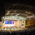 Ultima zi a Festivalului Enescu 2017. Care este programul evenimentelor din 24 septembrie și ce artiști vor performa