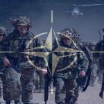 Raport ELN&Hartă INTERACTIVĂ: Rusia și NATO se pregătesc de RĂZBOI. Răspunsul Alianței