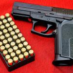 FBI: De Black Friday, americanii au stabilit un nou record în privința cererilor de a cumpăra arme de foc
