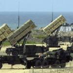 Rusia a transferat rachete care pot transporta focoase nucleare în Kaliningrad, la 250 km distanță de baza antirachetă NATO care se construiește în Polonia