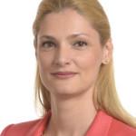 Ramona Mănescu: România trebuie în continuare să-și ia rolul în serios și să pună umărul la reușita NATO