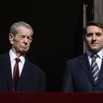 """Principele Nicolae, exclus de Regele Mihai de la succesiunea Casei Regale: """"Decizia confirmă un text constituțional"""". Care este viitorul monarhiilor europene"""