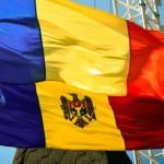 Ajutor umanitar în valoare de peste 16 milioane de lei pentru Republica Moldova, aprobat de Guvern