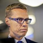 Finlanda susține că o Uniune Europeană fără Marea Britanie nu poate exista