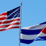 SUA și Cuba continuă procesul de normalizare a relațiilor: Cele două state au semnat un acord de cooperare împotriva terorismului și traficului de droguri
