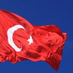 Ministru turc: Puciul eșuat a costat economia aproape 90 de miliarde de euro