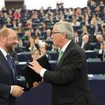 Balanța politică în Uniunea Europeană a anului 2016. Cine este, de fapt, la putere într-o Europă a crizelor?