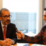 "Special Interview. Paulo Rangel, EPP MEP&leader of the European Ideas Network: ""Europe isn't empowered enough to answer and to respond to crisis. We have to take steps towards a more federalist model in Europe"""