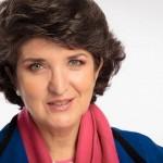 INTERVIU SPECIAL de la New York. Sandra Pralong, consilier de stat pentru românii din diaspora: Președintele Klaus Iohannis a fost foarte bine primit de românii din SUA