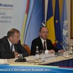 """Grzegorz Schetyna, șeful diplomației poloneze: """"Migrația este o provocare mult mai mare decât acceptarea unor cote. Rusia continuă să blocheze situația Siriei în Consiliul de Securitate ONU"""""""