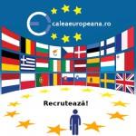 Ești pasionat de media, afaceri europene, România în UE și relații internaționale? CaleaEuropeana.ro lansează un program de internship