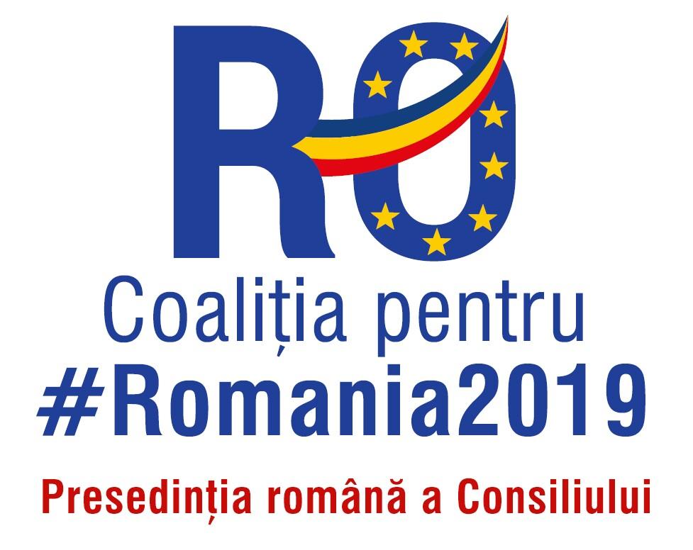 coalitia pentru #Romania2019