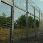 Dacă va fi nevoie, Ungaria poate începe în 48 de ore ridicarea unui gard la graniţa cu România