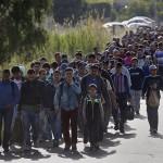 """VIDEO """"Soluționarea crizei refugiaților: Politicile Germaniei și ale României și soluții comune europene"""", dezbatere în cadrul Eurosfat 2016"""