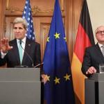 Statele Unite, principalul partener economic al Germaniei în anul 2015. Valorile schimburilor comerciale, aproape cât PIB-ul României