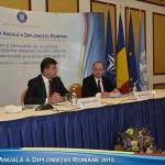 Ministrul slovac de Externe a oferit sfaturi REMARCABILE României pentru pregătirea PREȘEDINȚIEI UE: Este necesar consens TRANSPARTINIC și nefolosirea președinției rotative în scop POLITIC