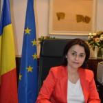 Cine este Luminița Odobescu, noul ambasador al României la Uniunea Europeană