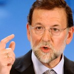 BREXIT. Soluția găsită de premierul spaniol pentru ca Gibraltarul să rămână în UE