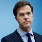 Conflict diplomatic Olanda-Turcia. Premierul Mark Rutte: Nu se pune problema să ne cerem scuze