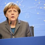 Germania anchetează un presupus caz de spionaj britanic sau american la guvern