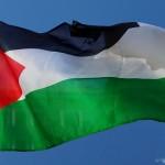 Premieră istorică: Drapelul palestinian va fi arborat la ONU